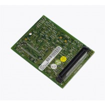 Samsung VPM2 Voice Processing Card Refurbished