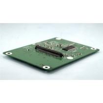 Panasonic NCP KX-NCP1104 4VOIP DSP Card