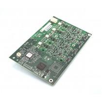Avaya IP Office 500 IP500 Analog Trunk Card Analog 4 V2 700503164 New