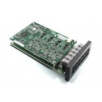 Avaya IP Office 500 IP500 V2 Combo Card 700504556 ATMV2