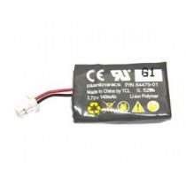 Plantronics Spare Battery (CS540) 86180-01 new