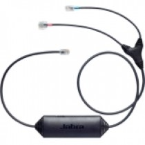 Jabra Link 14201-33 Avaya EHS Adapter New