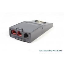 Siemens Optipoint 500 Acoustic Adapter S30817-K7110-B508-10