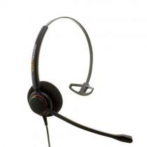 Agent AP-1 Monaural NC Headset PLX QD