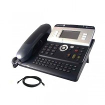 Alcatel 4028 Extended Edition IP Telephone