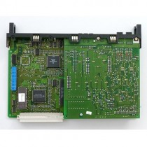 Alcatel AC Card for 4200e Phone System