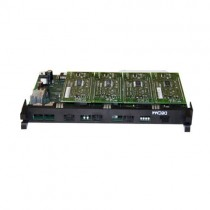 Alcatel DECM4 Card for 4200E