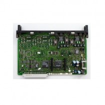 Alcatel DLC4 Card for 4200E Phone System