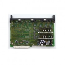 Alcatel SLC4 Extension Card for 4200E