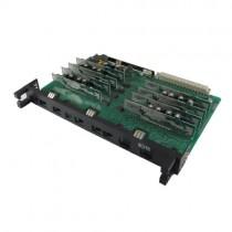 Alcatel SLC8 Extension Card for 4200E