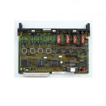Alcatel SOTO4 Card for 4200e Phone System