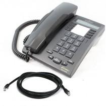 Alcatel 4010 IP Handset