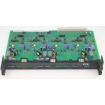 Alcatel TLC4 Expansion Card