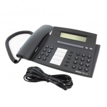 Ascom Office 35 Telephone with Line Cord
