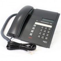 Ascom Office 20 Telephone with line cord