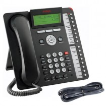 Avaya 1416 Digital Phone with line cord