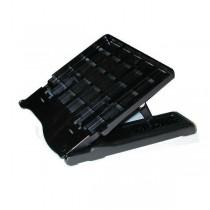 Avaya 3-Position Tilt Desk Stand / Footstand for 4610