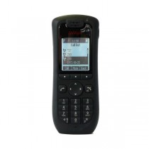 Avaya 3720 Dect Phone Front View