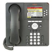 Avaya 9640 IP Telephone 700383920
