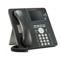 Avaya 9650 IP Telephone 700383938