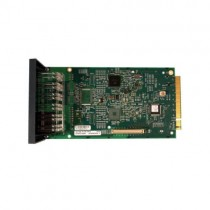 Avaya IP500 VCM32 Base Card 700504031 for IP500 System