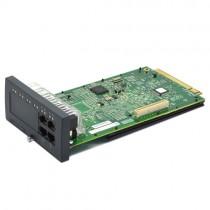 Avaya IPO500 VCM32 V2 New 700504031