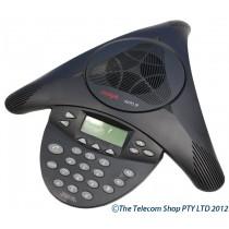 Avaya 4690 Conference Phone 2301-06682-601