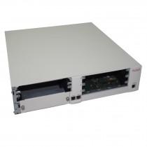 Avaya G700 Media Gateway 700259898