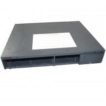 Avaya IPO500 CCU System Server V1 700417207