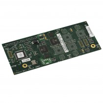 Avaya IPO VCM8 EXP Expansion Card VCM 8 VCM-8 700359862