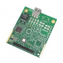 Avaya IPO400 PBA 1X PRI E1 Card 700272461