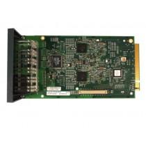 Avaya VCM64 700417397 Voice Compression Card for IP500 System