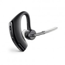 B235-M Plantronics Voyager Legend UC 235-M/Lync Certified with Charging Case (87680-08) New