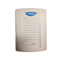 Nortel BSR252 Business Secure Router