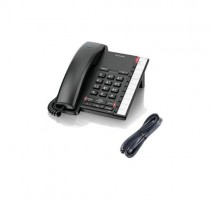 BT Converse 2200 Telephone with Line Cord