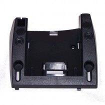BT Nortel Base Stand in Black for T7208 Telephone