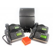 Versa ISDN System 4 Phones