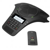 BT X300 Conference Phone in Black