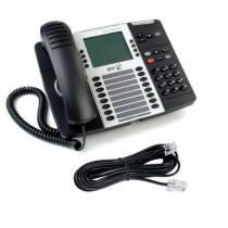 BT Quantum 8568 Digital Telephone with Line Cord