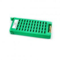 BT Quantum Digital Extension Card LR5020.31000 (Green)