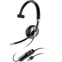Plantronics Blackwire C710-M (87505-01)