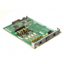 NEC CD-4COTA Analog Trunk Card for SV8100