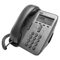 Cisco Unified IP 7911G Telephone CP-7911G