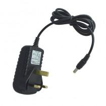 5V PSU Power Supply for Cisco SPA Phones