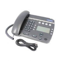 Commander Vision Hands Free System Telephone