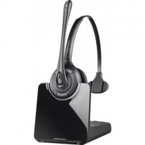 Plantronics CS510 Wireless Headset 84691-03 New