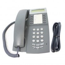 Ericsson Dialogue 4222 Telephone in Dark Grey