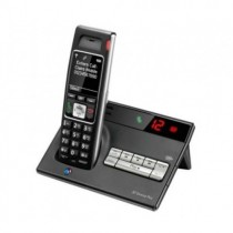 BT Diverse 7450 Plus DECT Cordless Phone