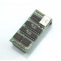 LG DTRU of GDK34/36 Card