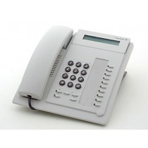 Ericsson DBC503 Telephone in White